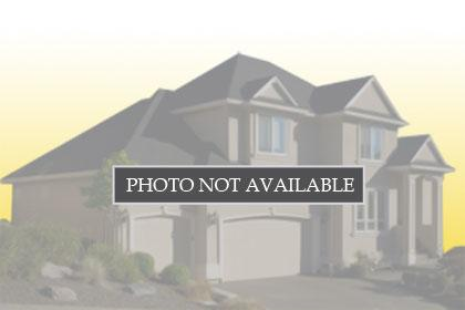 NABOR, 50204743, CECIL, Vacant Land / Lot,  for sale, Realty World Greater Green Bay, Ltd